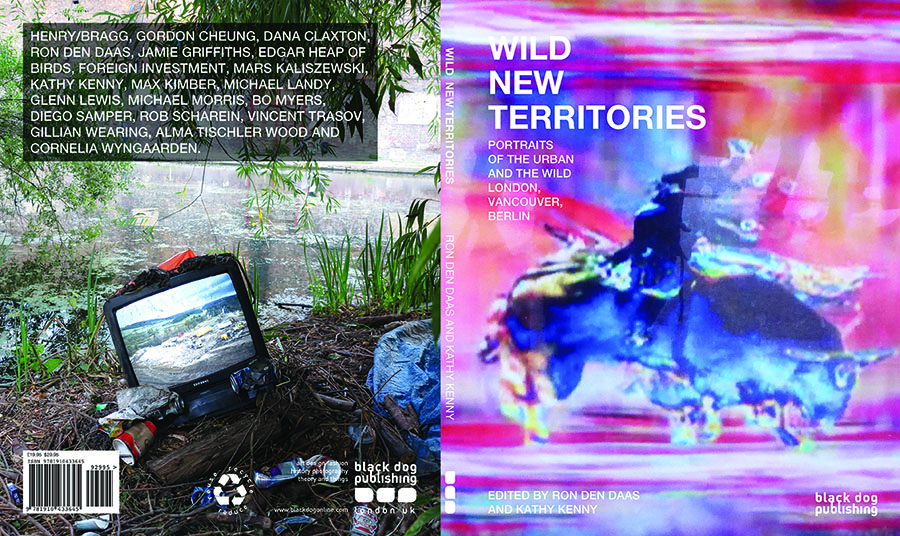 WNT_book_cover